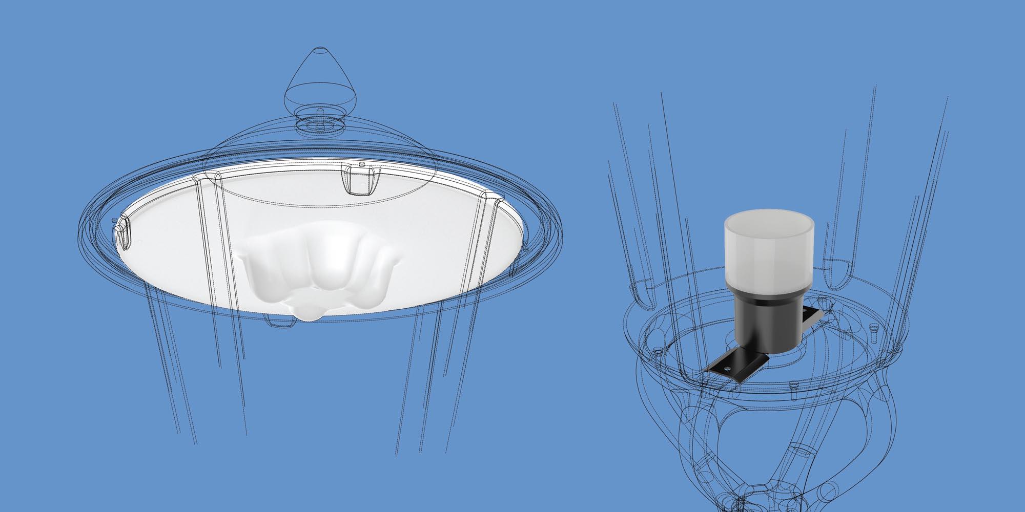 lichttechniek (alle mogelijkheden) - mikana